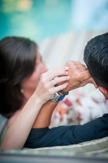 playa-del-carmen-engagement-couple-13.jpg