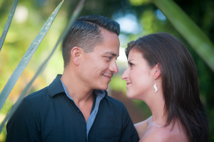 playa-del-carmen-engagement-couple-18.jpg