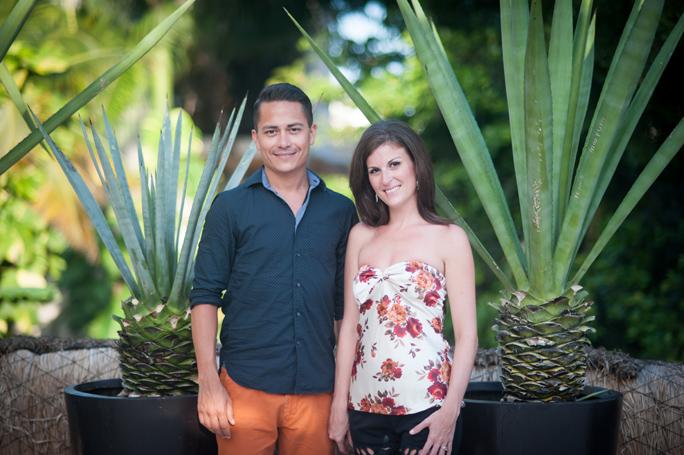 playa-del-carmen-engagement-couple-20.jpg