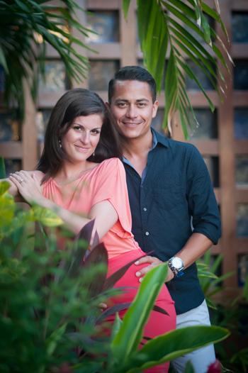 playa-del-carmen-engagement-couple-25.jpg