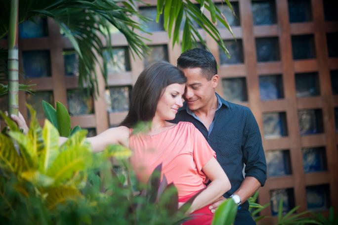playa-del-carmen-engagement-couple-26.jpg