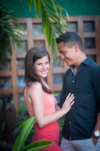 playa-del-carmen-engagement-couple-27.jpg