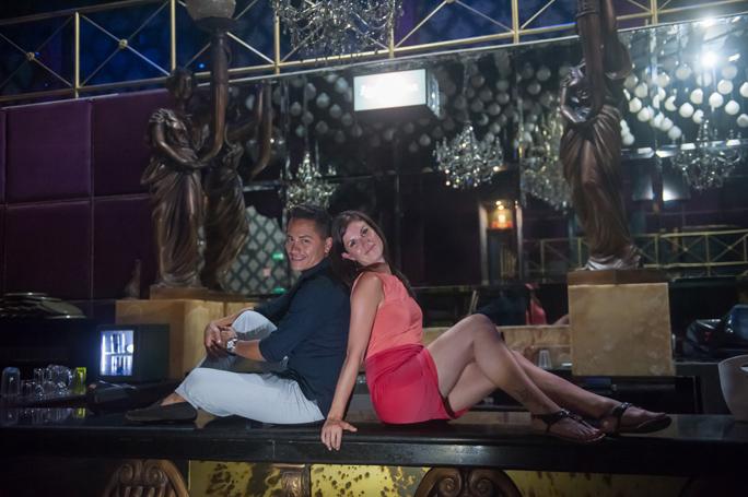playa-del-carmen-engagement-couple-29.jpg