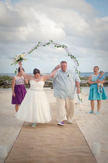 playa-del-carmen-wedding-kate-11.png