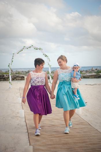 playa-del-carmen-wedding-kate-12.png