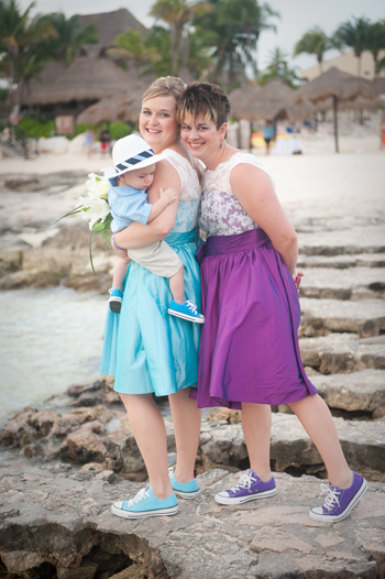 playa-del-carmen-wedding-kate-16.png