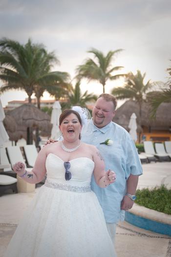 playa-del-carmen-wedding-kate-25.png