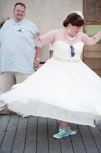 playa-del-carmen-wedding-kate-27.png