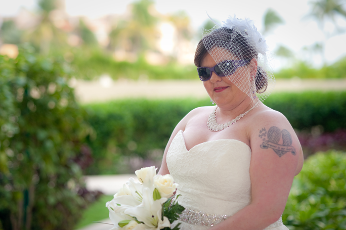 playa-del-carmen-wedding-kate-5.png