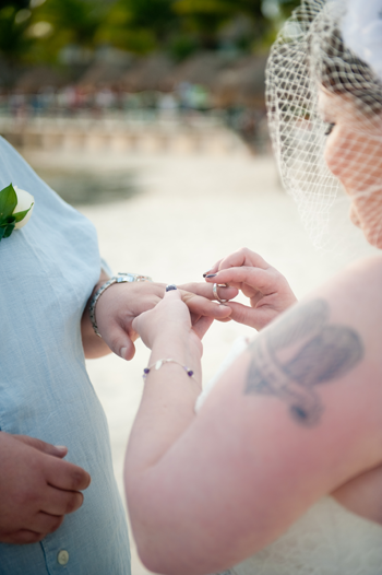 playa-del-carmen-wedding-kate-9.png