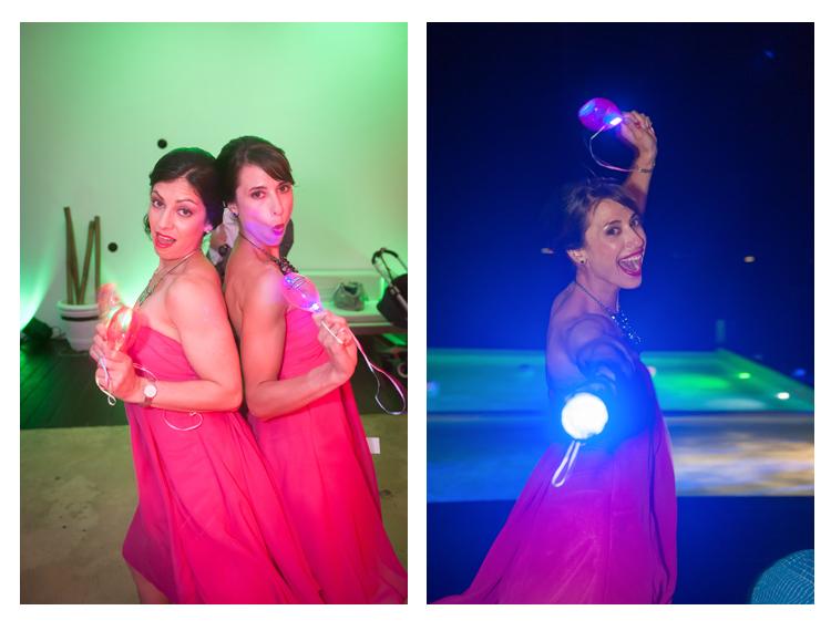 riviera-maya-playa-del-carmen-coral-beach-club-wedding-ang-353
