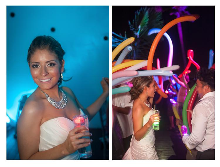 riviera-maya-playa-del-carmen-coral-beach-club-wedding-ang-401