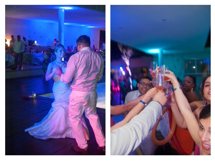 riviera-maya-playa-del-carmen-coral-beach-club-wedding-ang-410