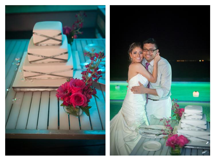 riviera-maya-playa-del-carmen-coral-beach-club-wedding-ang-459