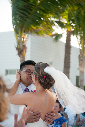 riviera-maya-playa-del-carmen-coral-beach-club-wedding-a-100