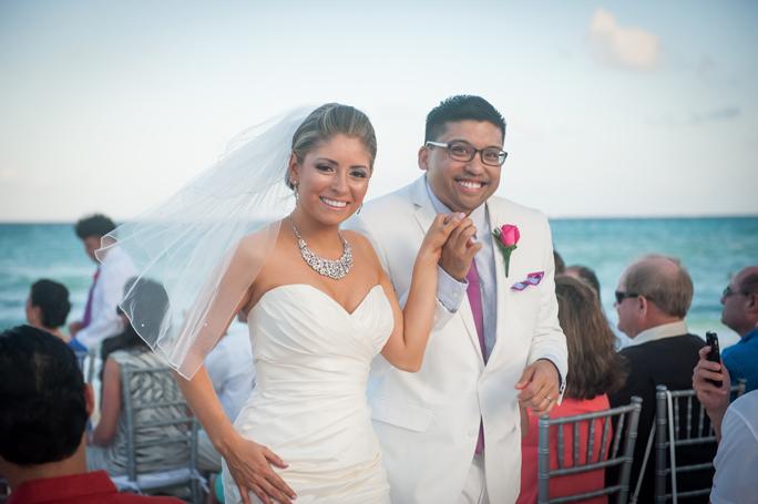 riviera-maya-playa-del-carmen-coral-beach-club-wedding-a-103
