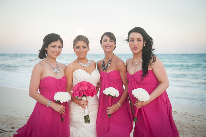 riviera-maya-playa-del-carmen-coral-beach-club-wedding-a-140