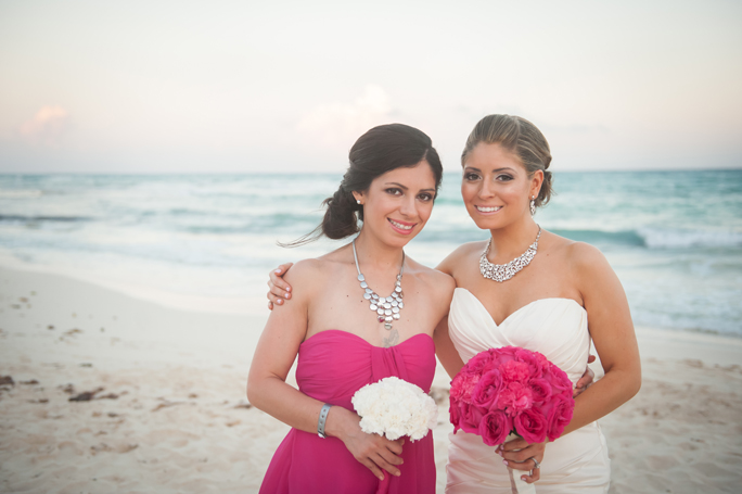 riviera-maya-playa-del-carmen-coral-beach-club-wedding-a-144