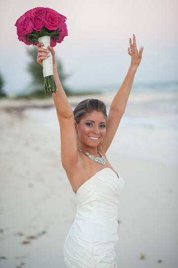 riviera-maya-playa-del-carmen-coral-beach-club-wedding-a-168
