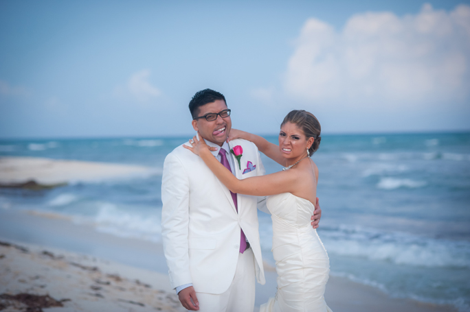 riviera-maya-playa-del-carmen-coral-beach-club-wedding-a-195
