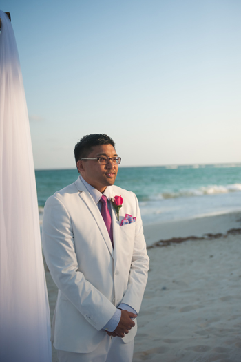 riviera-maya-playa-del-carmen-coral-beach-club-wedding-a-65
