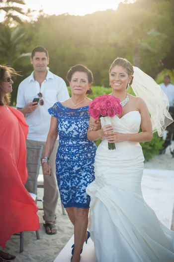 riviera-maya-playa-del-carmen-coral-beach-club-wedding-a-78