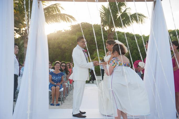riviera-maya-playa-del-carmen-coral-beach-club-wedding-a-95