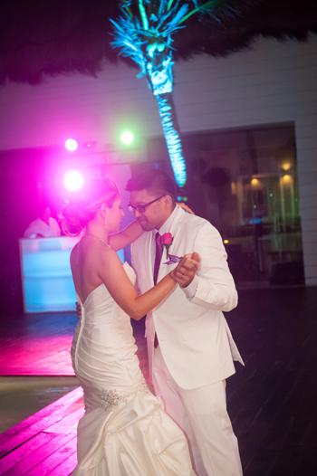 riviera-maya-playa-del-carmen-coral-beach-club-wedding-ang-219