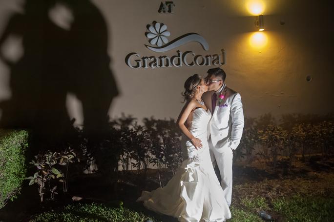 riviera-maya-playa-del-carmen-coral-beach-club-wedding-ang-307