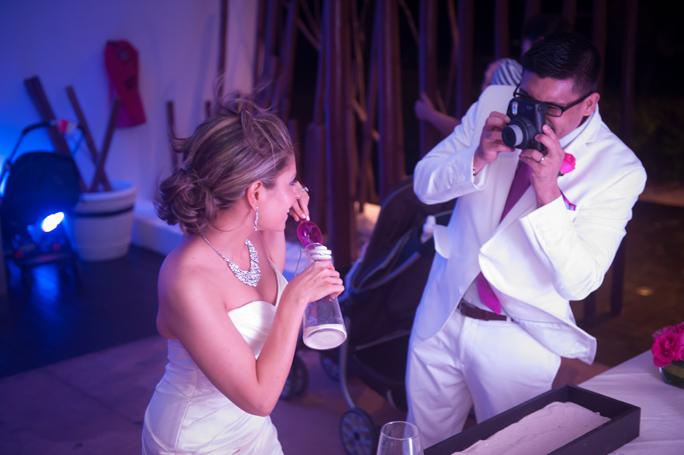 riviera-maya-playa-del-carmen-coral-beach-club-wedding-ang-325