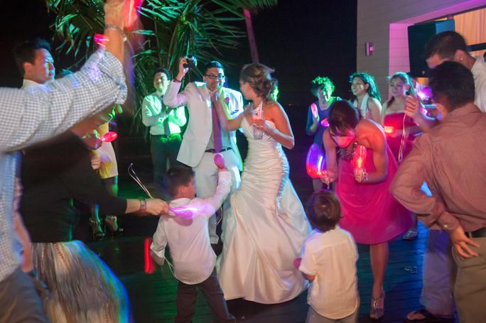riviera-maya-playa-del-carmen-coral-beach-club-wedding-ang-395