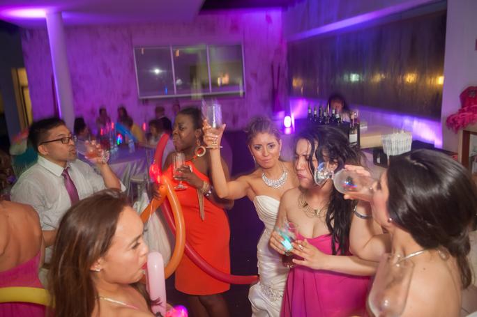 riviera-maya-playa-del-carmen-coral-beach-club-wedding-ang-411