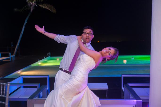 riviera-maya-playa-del-carmen-coral-beach-club-wedding-ang-422
