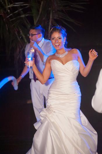 riviera-maya-playa-del-carmen-coral-beach-club-wedding-ang-427