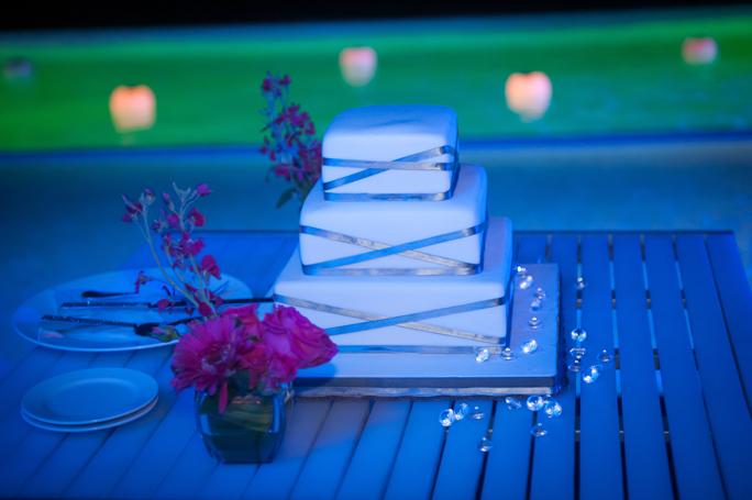 riviera-maya-playa-del-carmen-coral-beach-club-wedding-ang-462