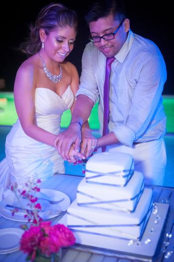 riviera-maya-playa-del-carmen-coral-beach-club-wedding-ang-468
