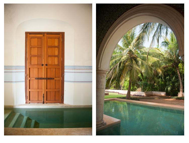 yucatan-mexico-hacienda-wedding-location-1