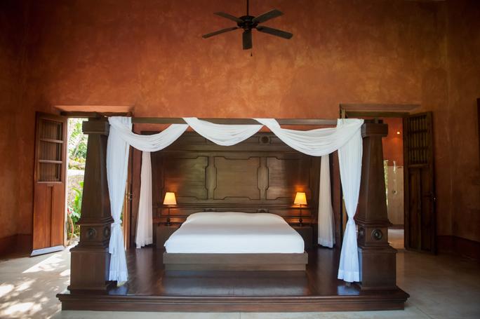 yucatan-mexico-hacienda-wedding-location-19