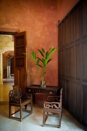 yucatan-mexico-hacienda-wedding-location-20