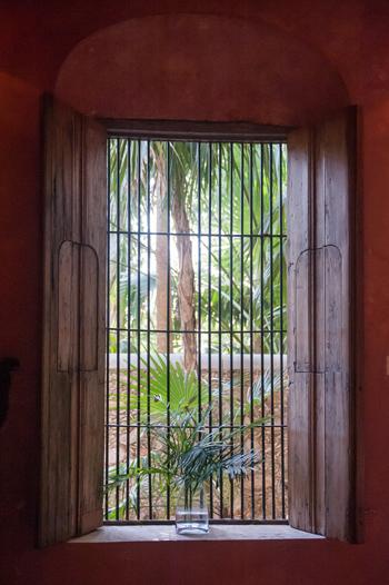yucatan-mexico-hacienda-wedding-location-21