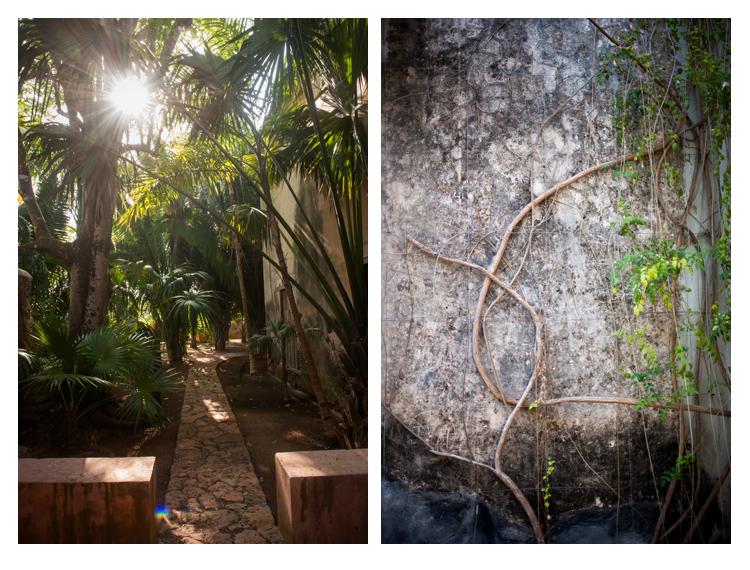 yucatan-mexico-hacienda-wedding-location-25