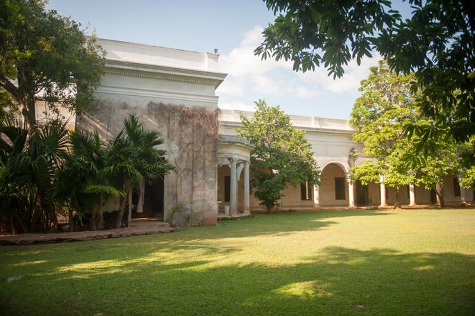 yucatan-mexico-hacienda-wedding-location-26