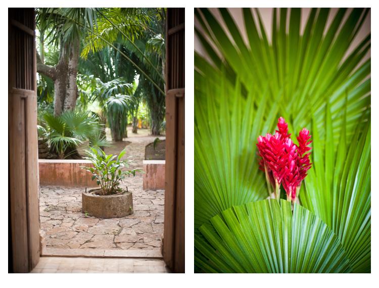 yucatan-mexico-hacienda-wedding-location-33