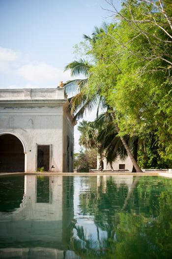 yucatan-mexico-hacienda-wedding-location-37