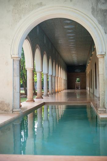 yucatan-mexico-hacienda-wedding-location-40