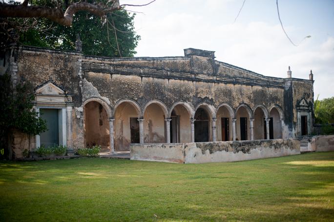 yucatan-mexico-hacienda-wedding-location-42