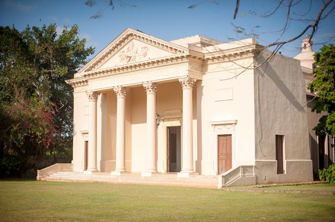 yucatan-mexico-hacienda-wedding-location-43