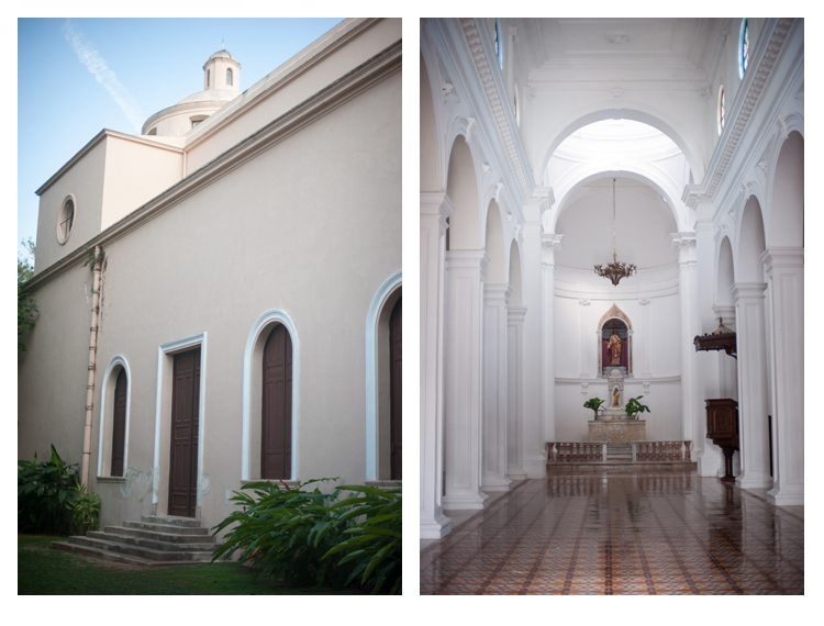 yucatan-mexico-hacienda-wedding-location-46