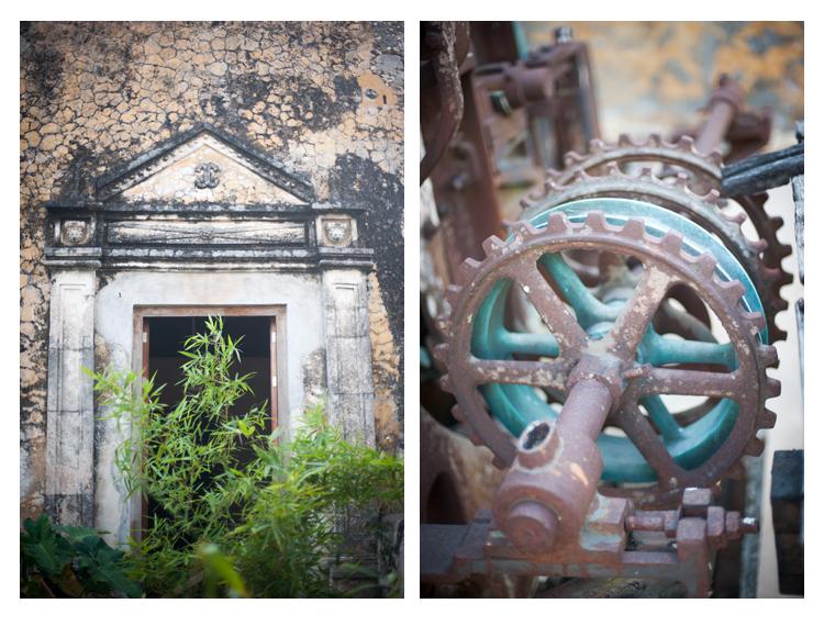 yucatan-mexico-hacienda-wedding-location-58