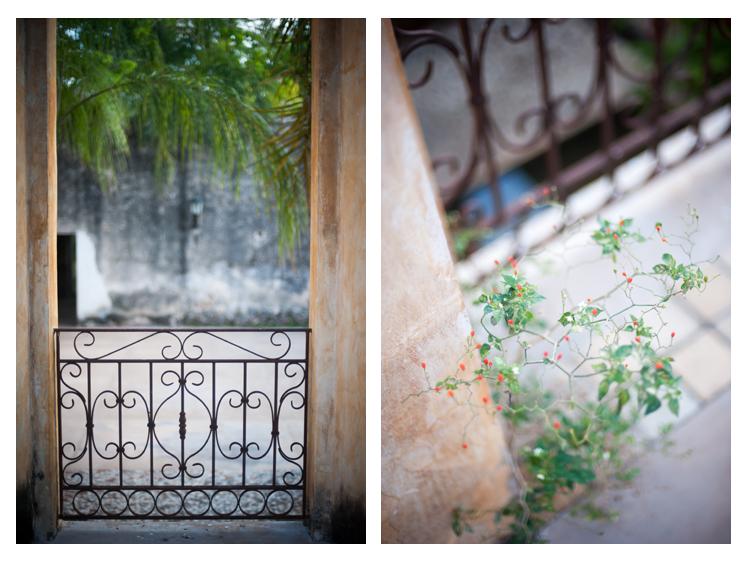 yucatan-mexico-hacienda-wedding-location-59
